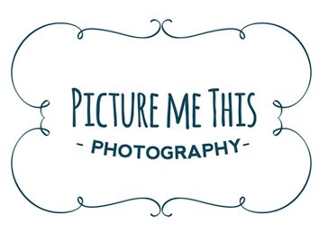Picture Me This Photography