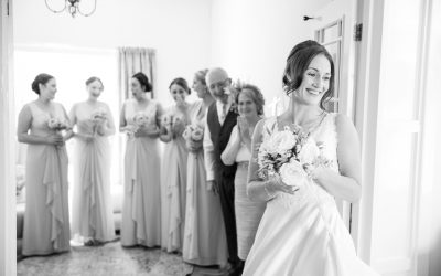 Protected: Austin & Kerry's Wedding The Wrightington Hotel & Health Club