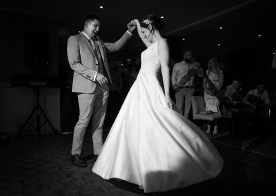 Wedding Photography Wigan